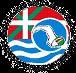 Federación Vasca Natación