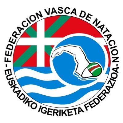 Preselección Campeonato de España CCAA infantil y junior
