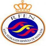 Federacion Española Natacion